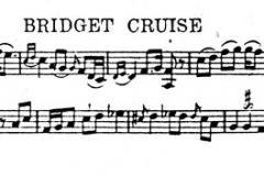 bridgetcruise