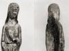 St. Gobnait Figurine
