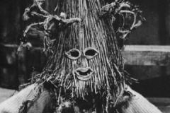 Mummer (At the Black Pig's Dyke)