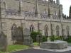 St. Patrick\'s Grave?