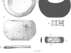 Excavation Finds