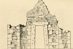 Leabba Mollagga, Co. Cork