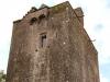 Mooghaun Castle