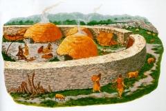 Second Cashel