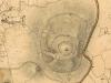 1842 OSmap