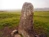 Dathi\'s Stone