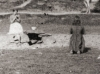 Doon Well 1900