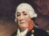 General Charles Vallancey