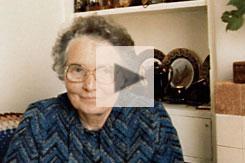 Mrs. O'Shea video