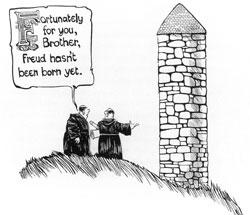 [roundTowerCartoonThumb]