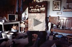 Jackie O'Farrell video
