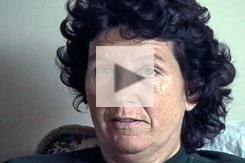 Patricia Mulligan video